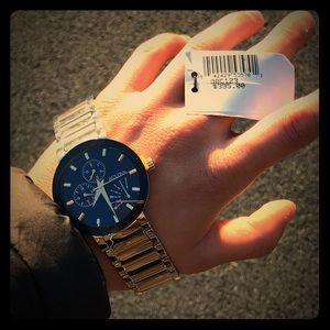 Bolova watch